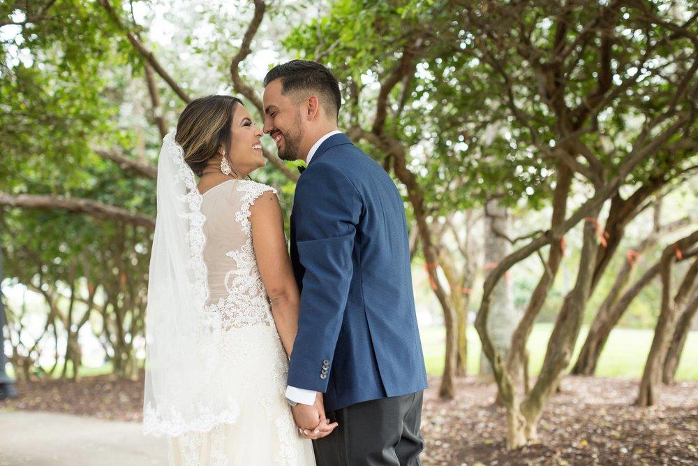 Alexandra & Chris' Wedding,Dana Lynn Photography