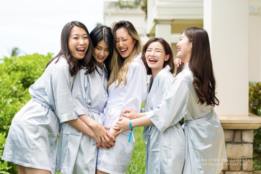exuma-wedding_0005.jpg