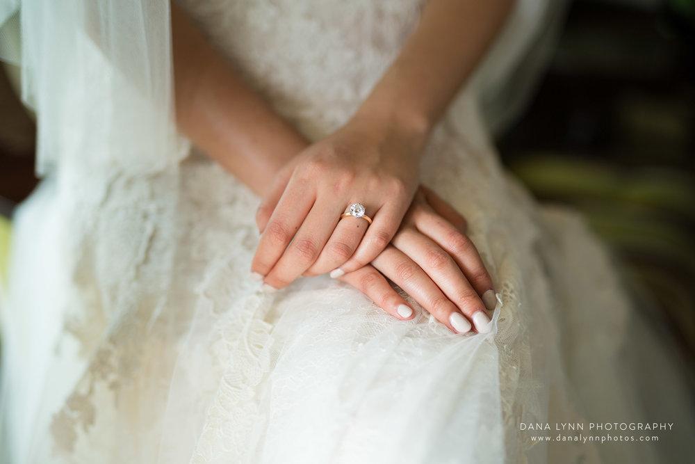 exuma-wedding_0015.jpg
