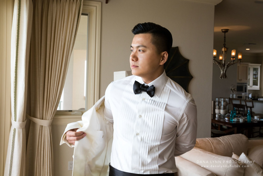 exuma-wedding_0017.jpg