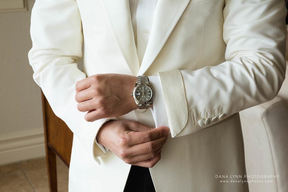 exuma-wedding_0018.jpg