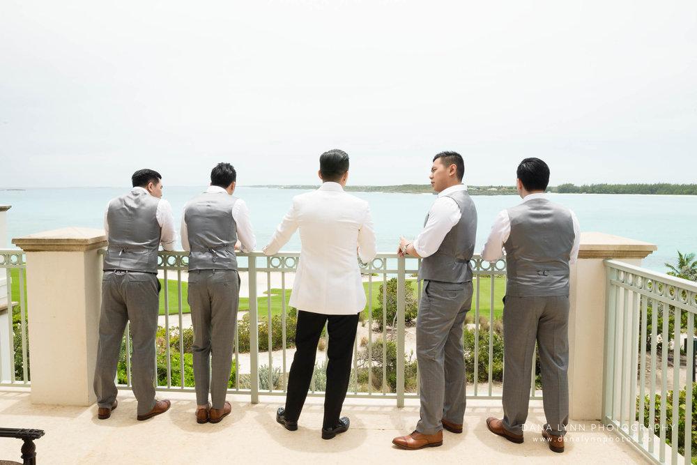 exuma-wedding_0019.jpg