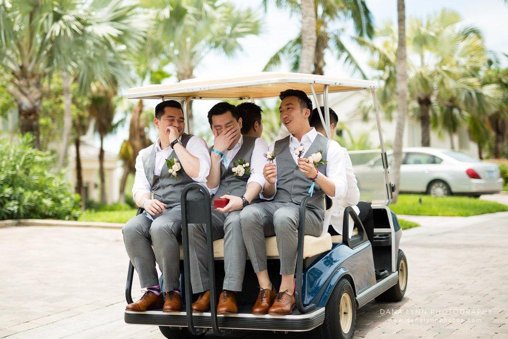 exuma-wedding_0022.jpg