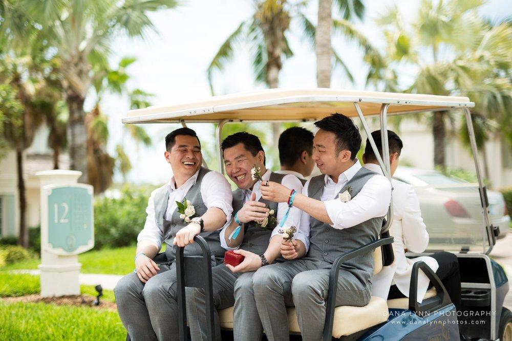 exuma-wedding_0023.jpg