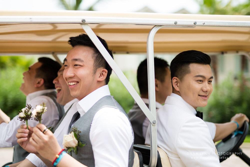 exuma-wedding_0024.jpg