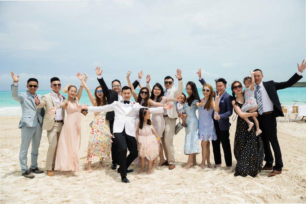 exuma-wedding_0027.jpg