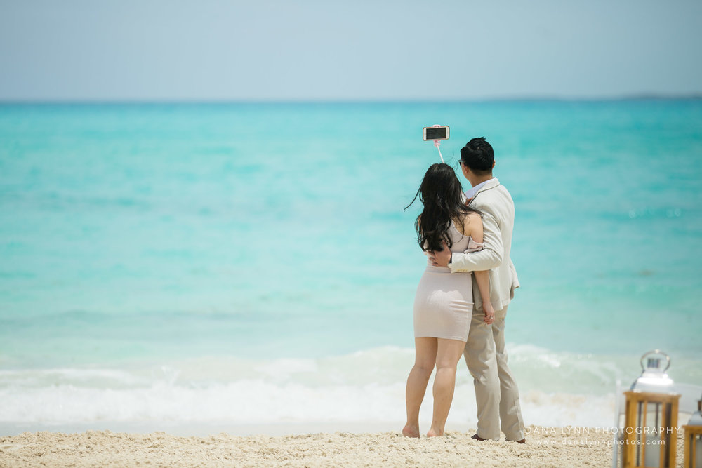 exuma-wedding_0028.jpg