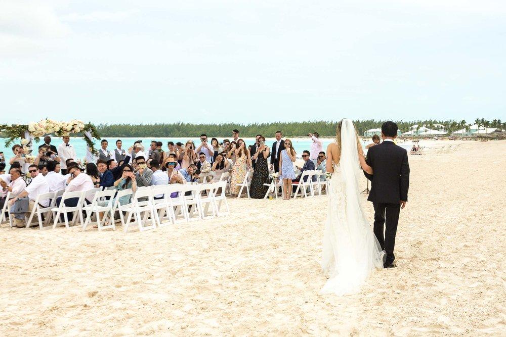 exuma-wedding_0032.jpg