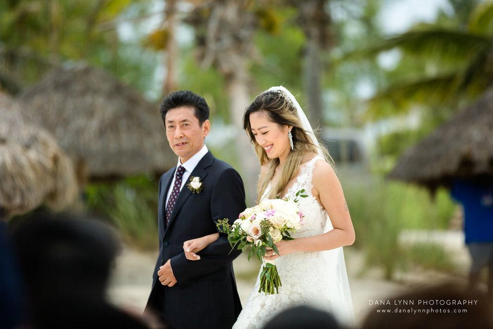 exuma-wedding_0033.jpg