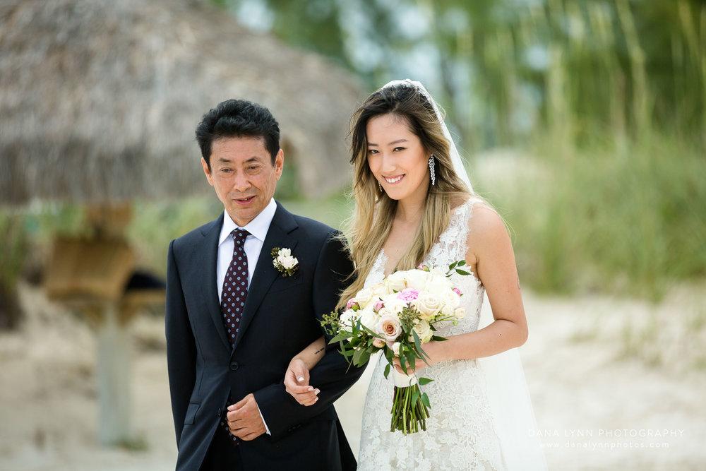 exuma-wedding_0034.jpg