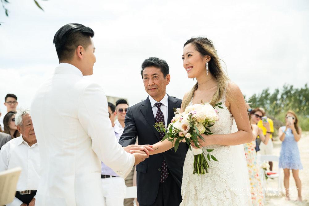 exuma-wedding_0035.jpg