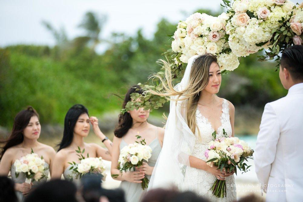 exuma-wedding_0036.jpg