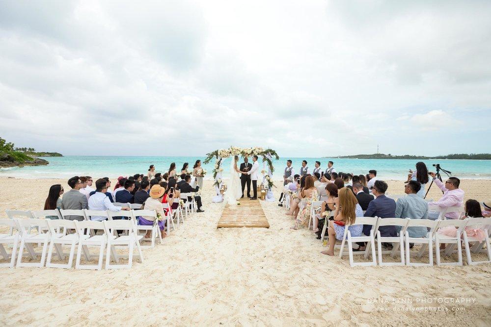 exuma-wedding_0037.jpg