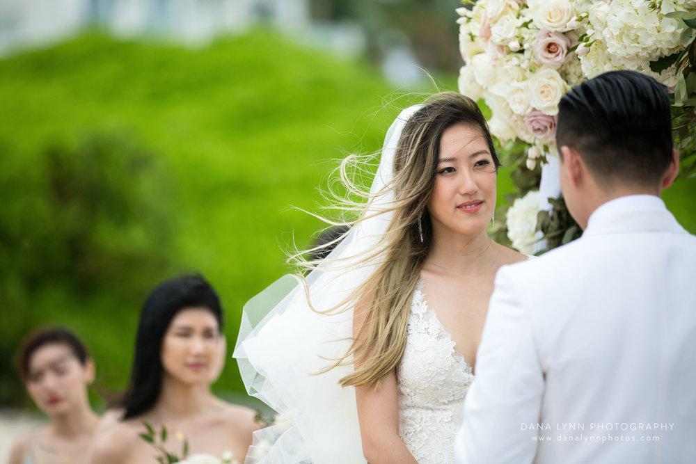 exuma-wedding_0038.jpg