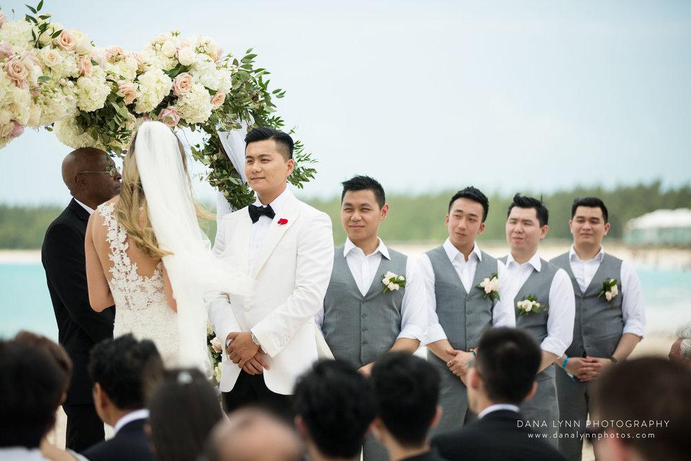exuma-wedding_0039.jpg