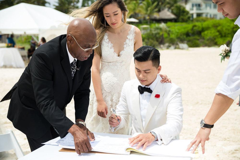 exuma-wedding_0041.jpg