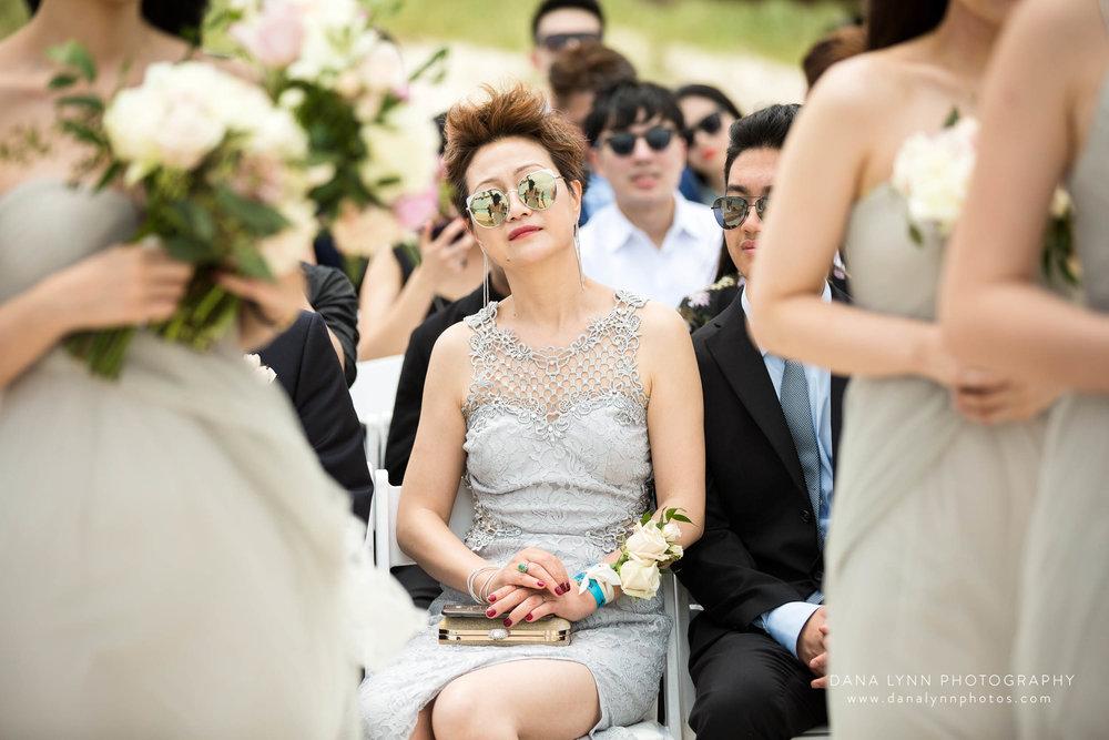 exuma-wedding_0042.jpg