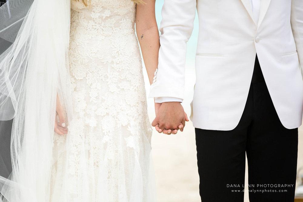 exuma-wedding_0045.jpg