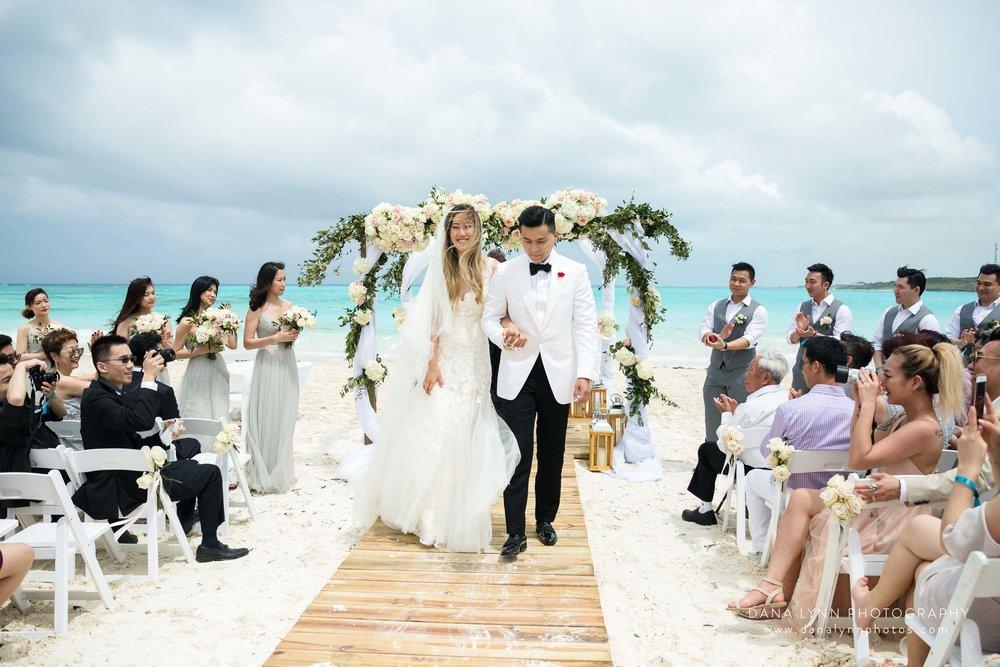 exuma-wedding_0046.jpg