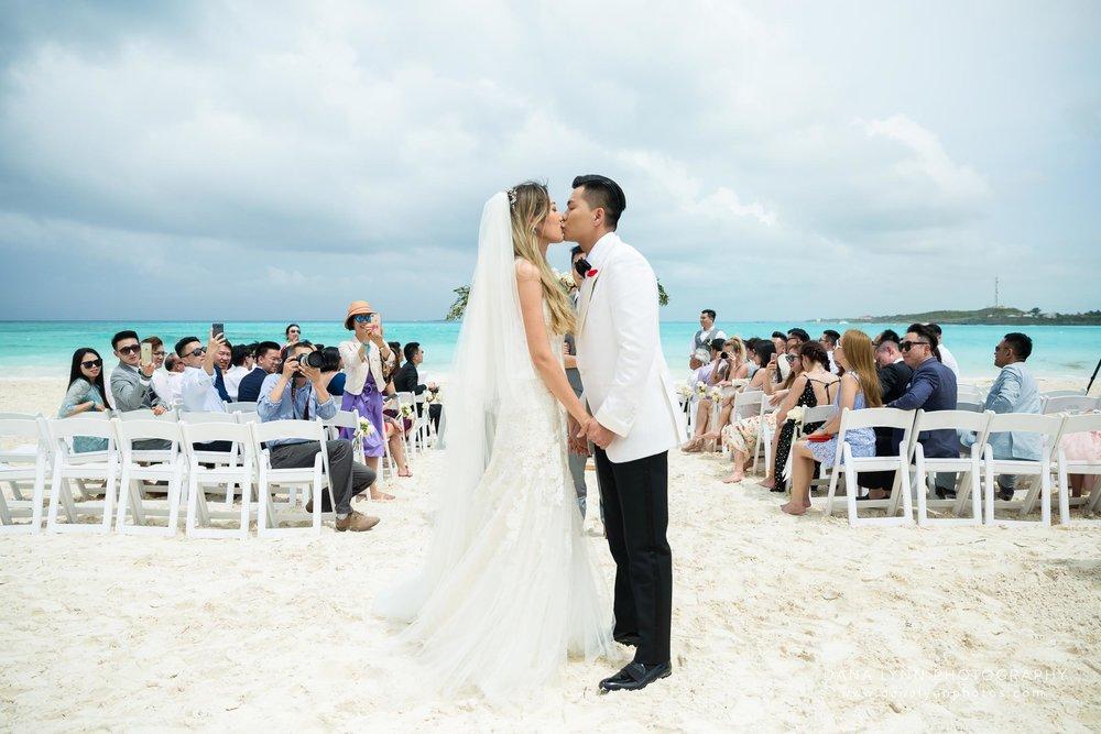 exuma-wedding_0047.jpg