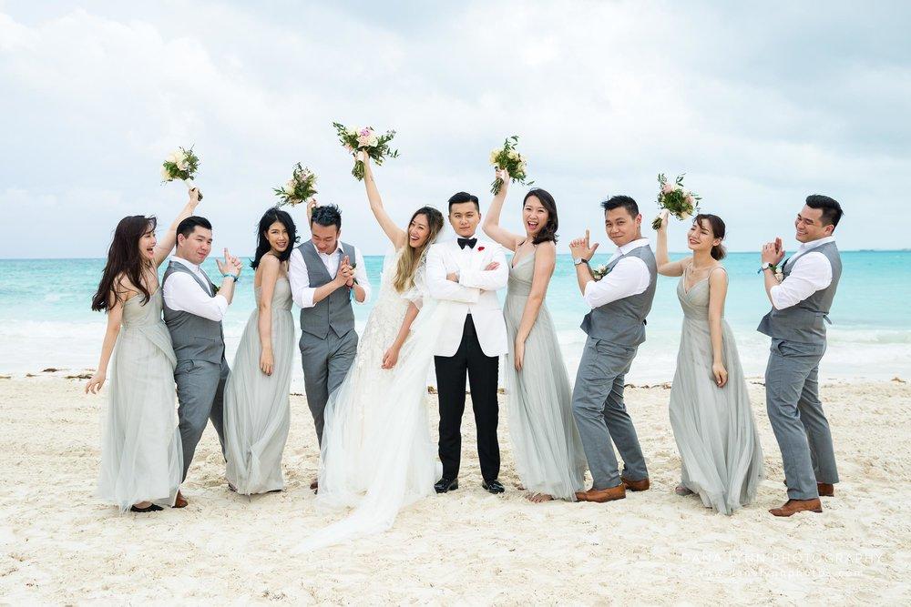 exuma-wedding_0048.jpg