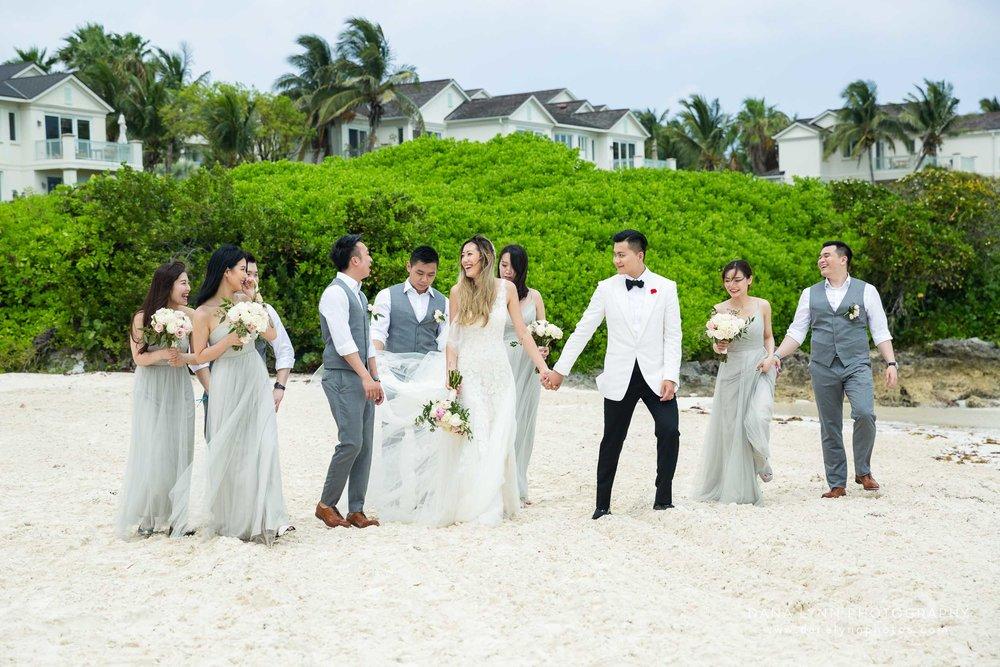 exuma-wedding_0049.jpg
