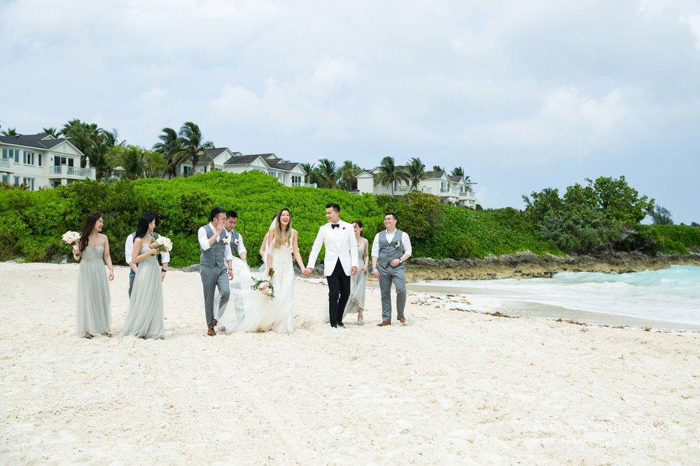 exuma-wedding_0050.jpg