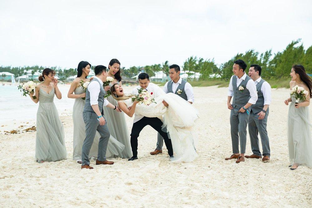 exuma-wedding_0052.jpg
