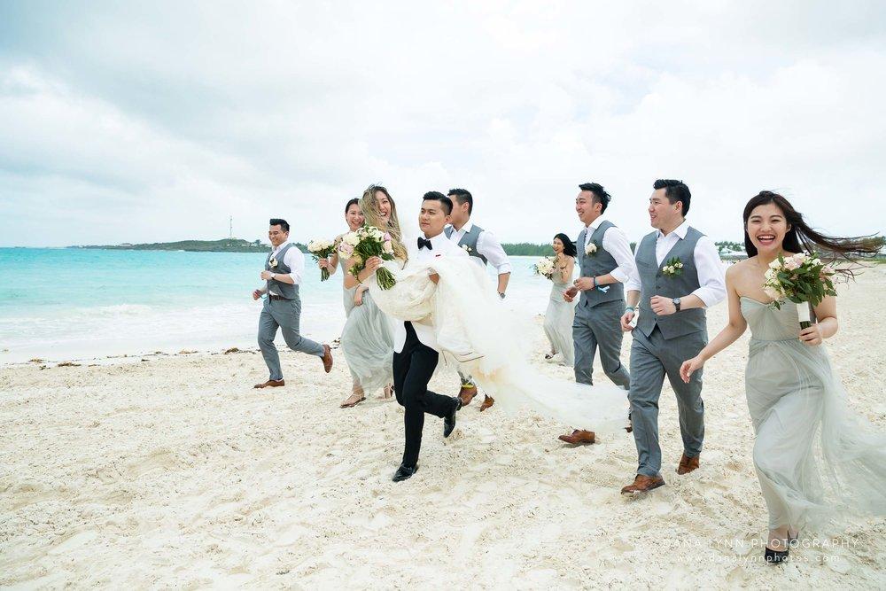 exuma-wedding_0053.jpg