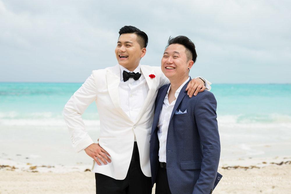exuma-wedding_0054.jpg