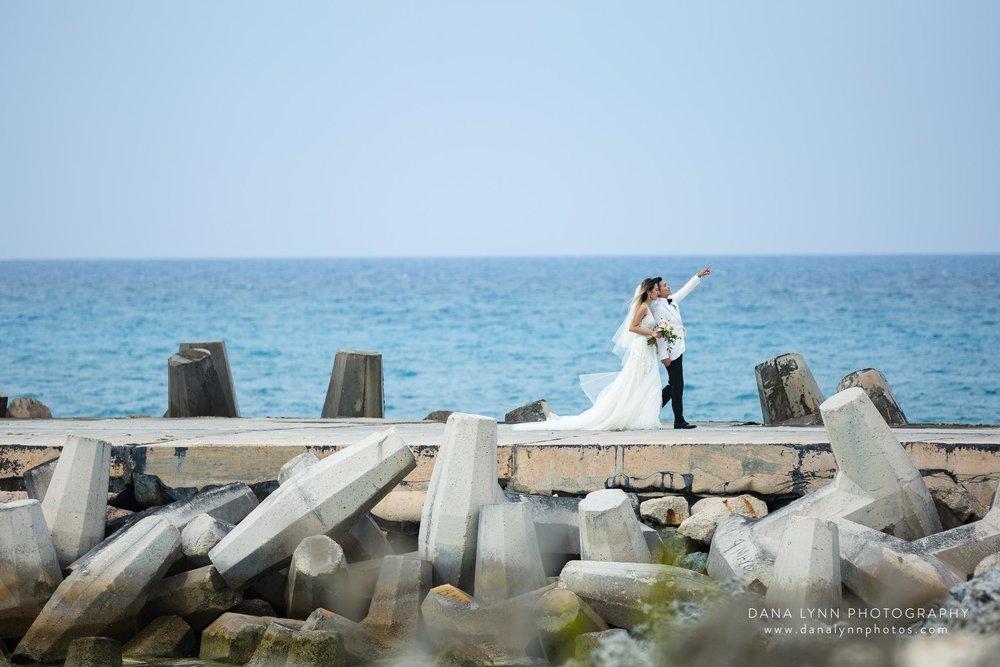 exuma-wedding_0058.jpg