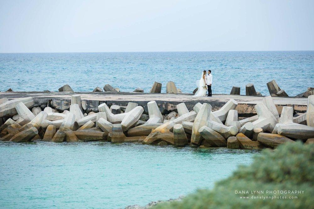 exuma-wedding_0059.jpg