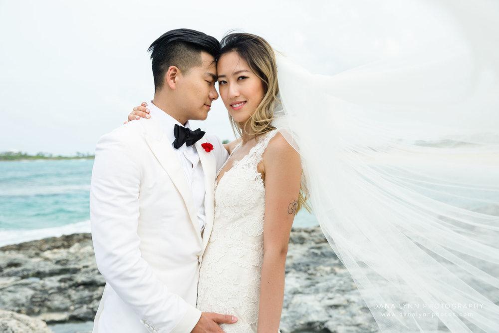 exuma-wedding_0062.jpg