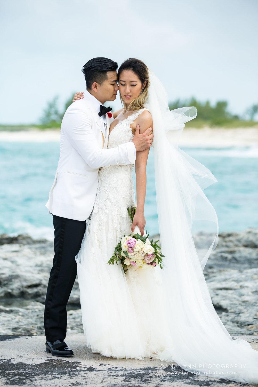 exuma-wedding_0063.jpg