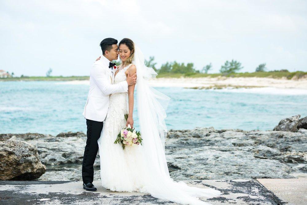 exuma-wedding_0064.jpg