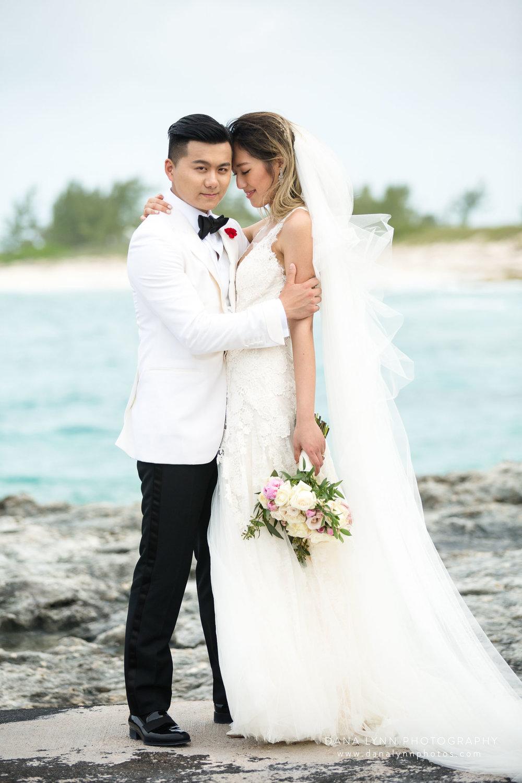 exuma-wedding_0066.jpg