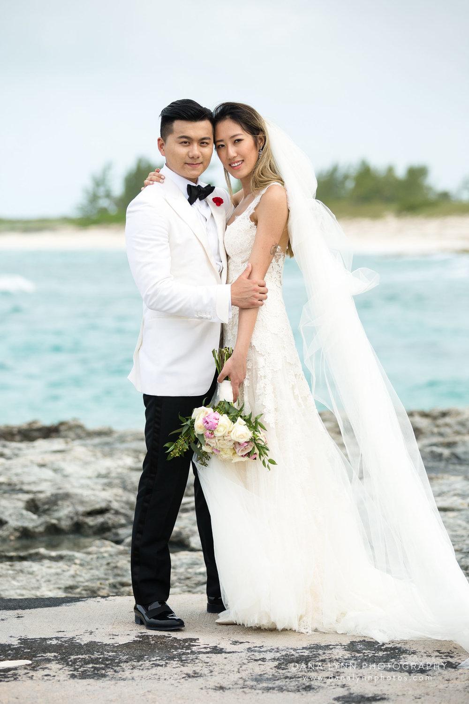 exuma-wedding_0067.jpg