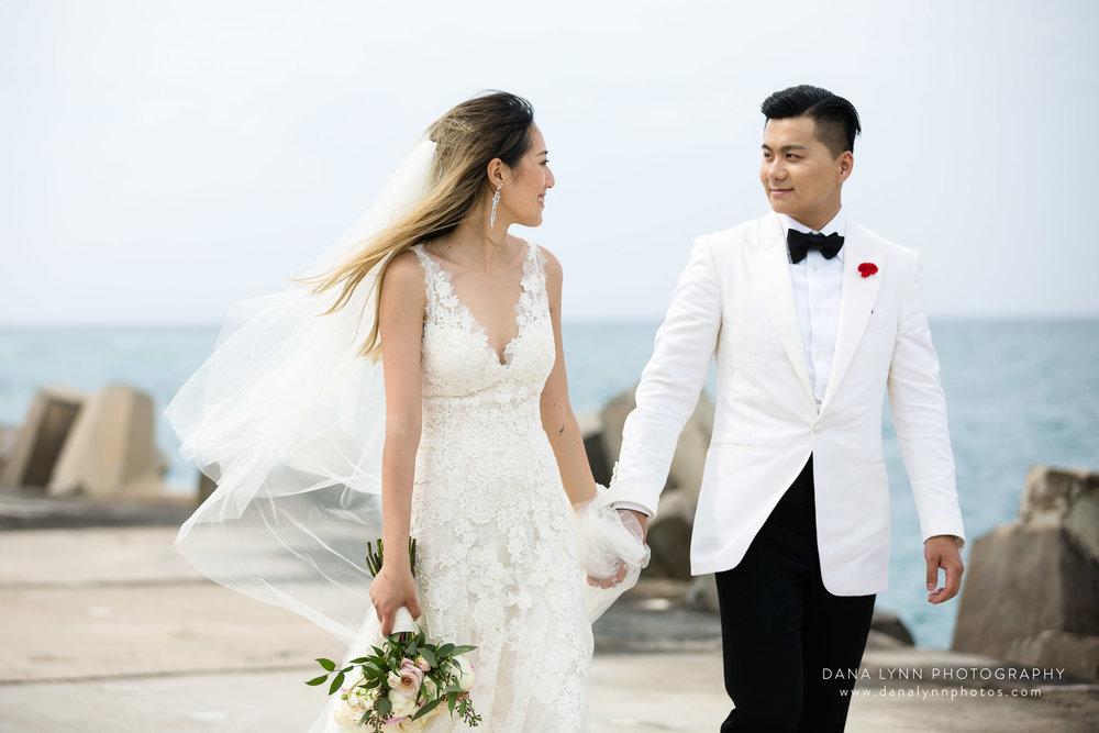 exuma-wedding_0071.jpg