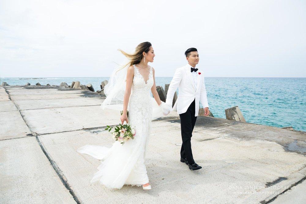 exuma-wedding_0072.jpg