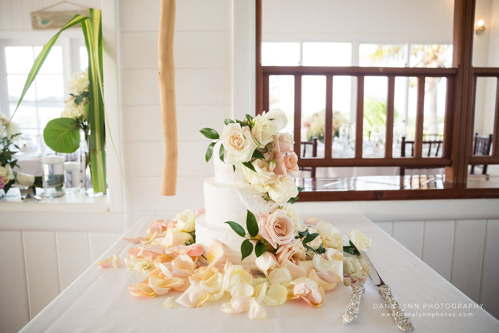 exuma-wedding_0089.jpg