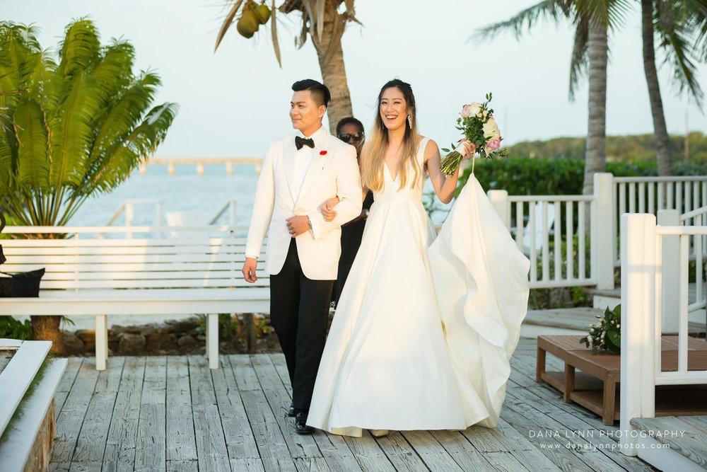 exuma-wedding_0090.jpg