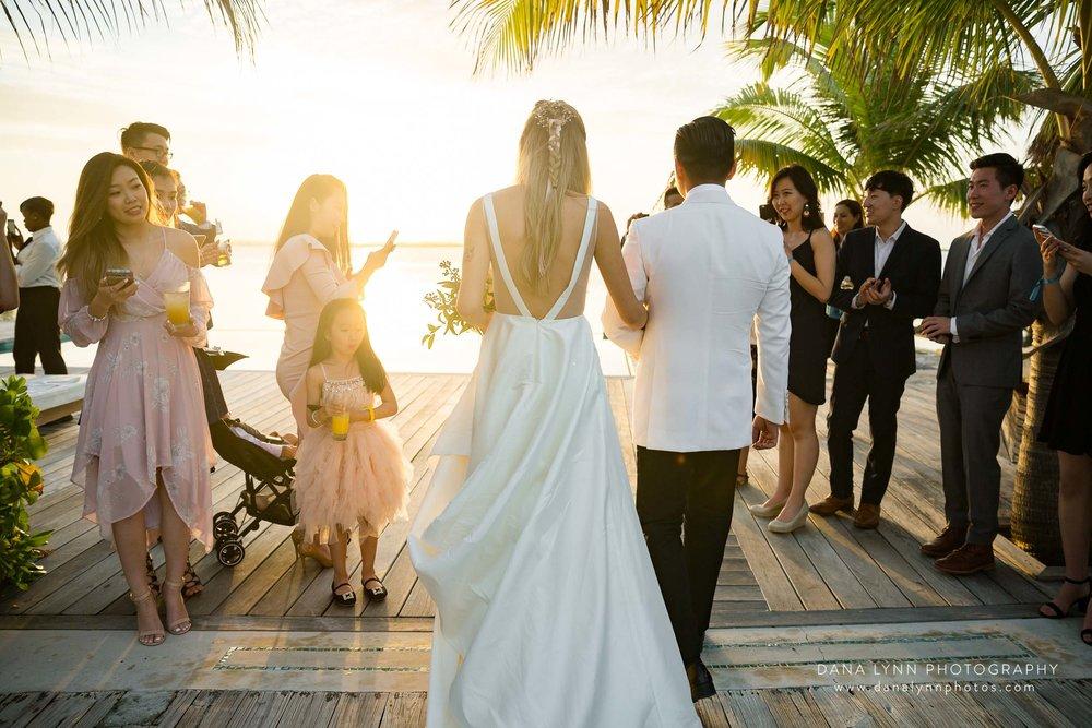 exuma-wedding_0091.jpg
