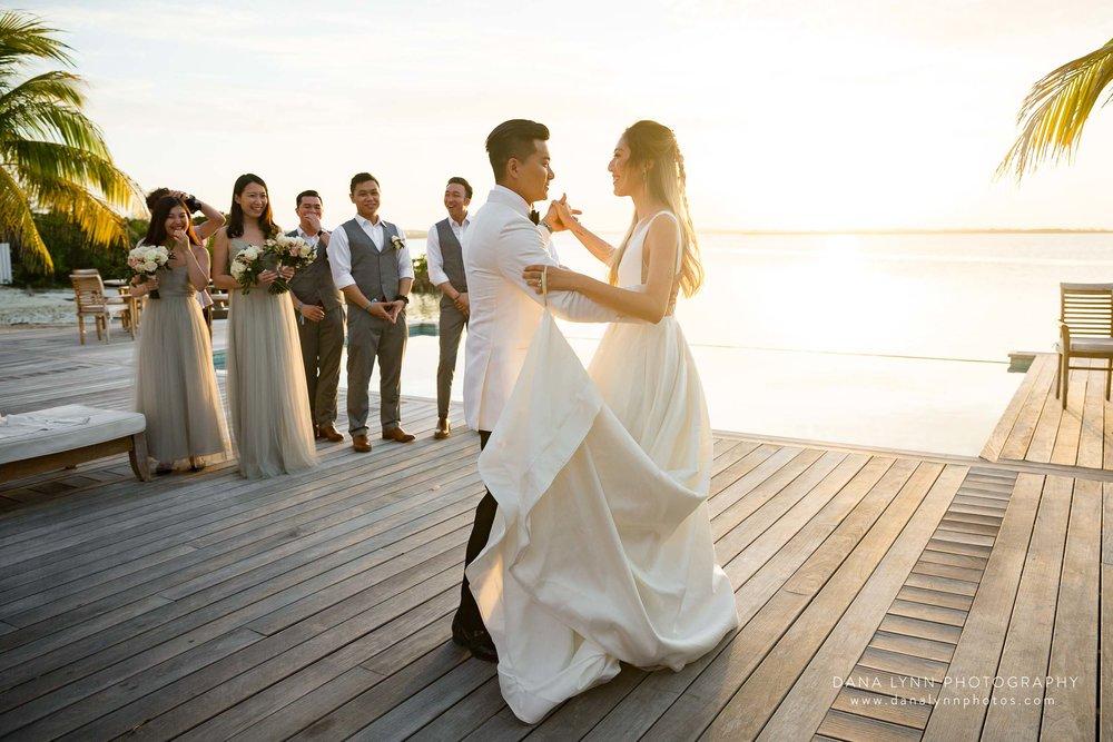 exuma-wedding_0092.jpg