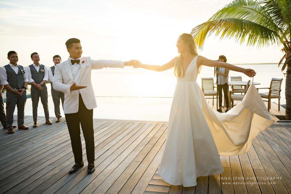 exuma-wedding_0093.jpg