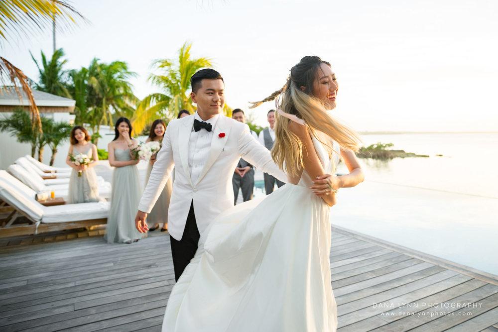exuma-wedding_0094.jpg