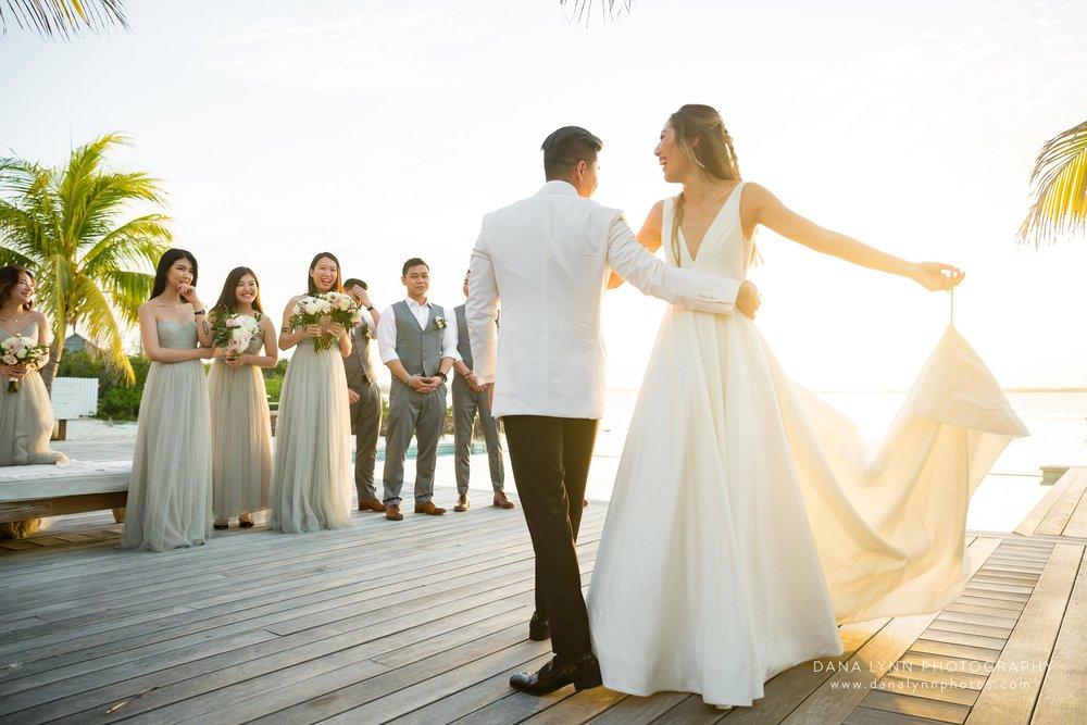 exuma-wedding_0095.jpg