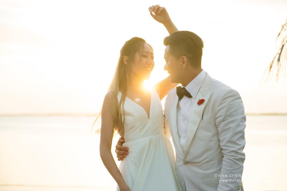 exuma-wedding_0096.jpg
