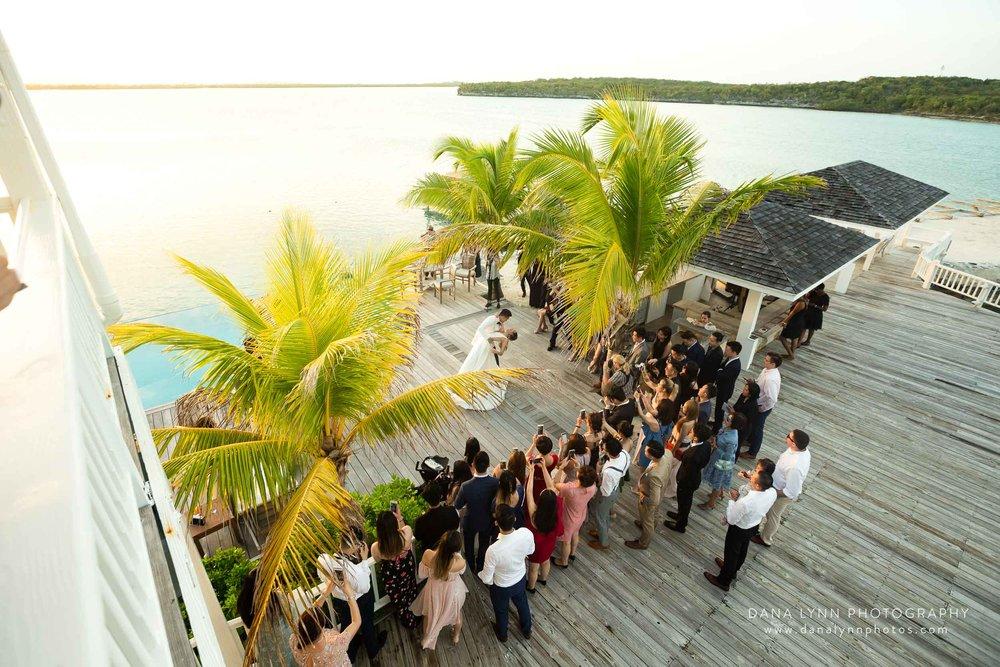 exuma-wedding_0097.jpg