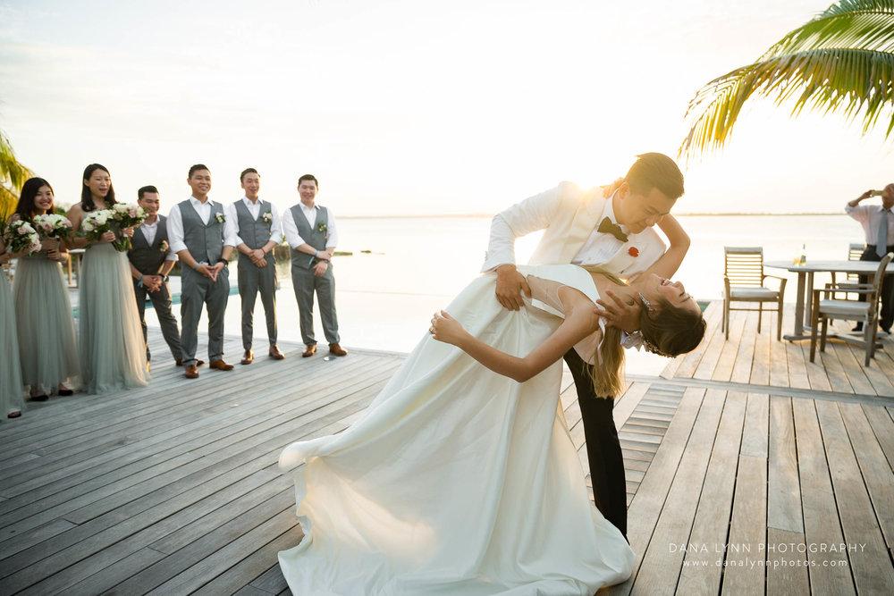 exuma-wedding_0098.jpg