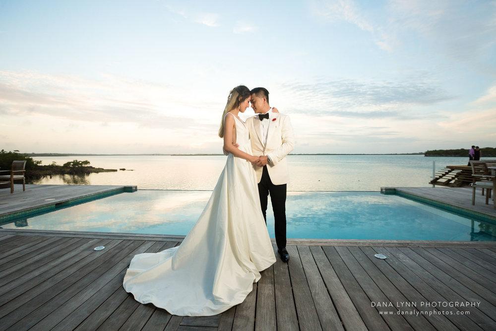 exuma-wedding_0099.jpg